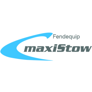 Inflatable Fenders, Fenders, maxiStow, Yacht, Super Yacht, Boat, UK, UK Manufactured, Fendequip, Marine Products, Marine Industry, Marine
