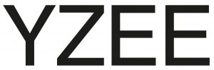 Yzee, Fenders, Fender Covers, Fendequip, UK, UK Manufactured